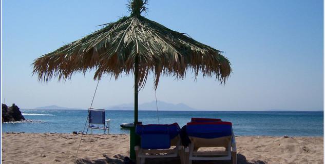 Pláž Camel  - https://www.flickr.com/photos/62639678@N00/2836365077/