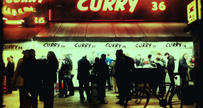 Curry 36 - https://www.flickr.com/photos/stefanhaubold/5190236157/in/photolist-8UDjoi-7iyJeb-8Kxumz-8AXGub-8vqH1v-5kT6BX-df9jbP-FpzTLW-6JUEmL-Ft17F1-9HnbsB-pzX3Z-73HmFz-bk2h8C-hLKxTV-6qT7R7-C7Cea6-4FWyPJ-9grrV5-5jXnud-Eun4oc-7iQcXC-5ABdzx-9sT4R6-7xn3QV-GsxRnF-ev6o6V-3S8o49-Fg4dDb-nwetm5-cGMFMs-2kCyG8-3S4cSD-aYioKn-ixRczi-6W8nBN-BEuRxy-9syby-nTukxw-9Npw1L-4mDsR-ev9v6L-GsxNkD-ixRhNJ-5kFzBy-ixRhFu-aQk6k8-ixRhHy-ixRKYV-voBZYT/
