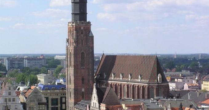 Kostel sv. Alžběty - https://pl.wikipedia.org/wiki/Plik:Basylika_%C5%9Bw._El%C5%BCbiety.jpg#/media/File:Basylika_%C5%9Bw._El%C5%BCbiety.jpg