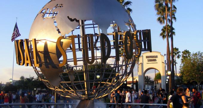 Universal Studios Hollywood - http://www.flickr.com/photos/slasher-fun/3925262431/