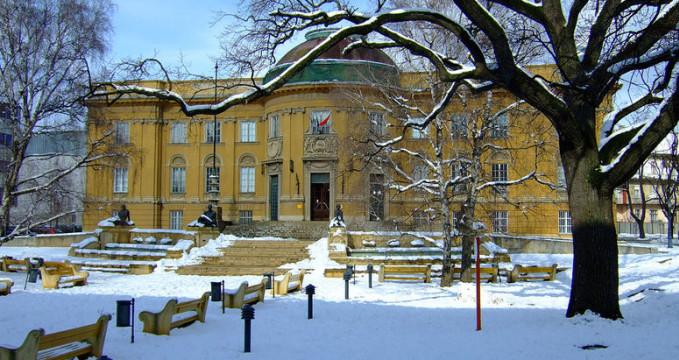 Déri muzeum  - http://commons.wikimedia.org/wiki/File:D%C3%A9ri_M%C3%BAzeum_%285226._sz%C3%A1m%C3%BA_m%C5%B1eml%C3%A9k%29_8.jpg