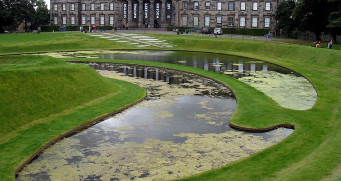 Skotská národní galerie - https://www.flickr.com/photos/hunky_punk/10118899574/