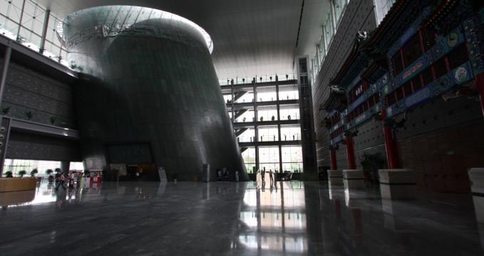 Muzeum hlavního města - https://www.flickr.com/photos/bibbit/2552565597/in/photolist-4TyyPF-cEeMr9-8zLtb6-fpFS5d-cEeMfq-bzndXq-9dK2K7-cEeLV3-bNpBG4-8uZRA3-cEeLZQ-cEeM5d-bNh2gR-bzuZFy-cEeMvU-cEeMkf-cEeMAL-73oc9t-8SgZqB-cEeM9o-fnFUEY-7Un52o-bzv1Yf-73s8c5-73sdaE-fpFRLb-73s6Aq-bNgZfF-fprADp-bznh9C-73sbD1-73ogWc-bzuQms-bNh26k-bNpFZ6-fpFRy7-7GDcF7-bznfCs-5uoPDw-bNpFgt-fprApg-fnFNay-bNpGtM-bNgRqR-nzcnMv-bNpBVn-7o3PyY-7o1h4c-7UAkYZ-7o1kQt