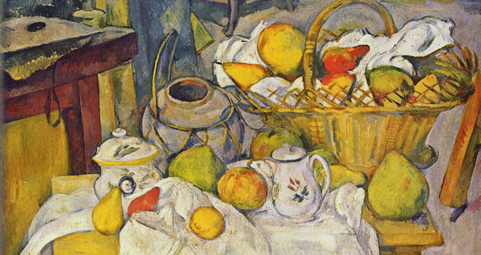 Paul Cézanne - https://commons.wikimedia.org/wiki/File:Paul_C%C3%A9zanne_188.jpg