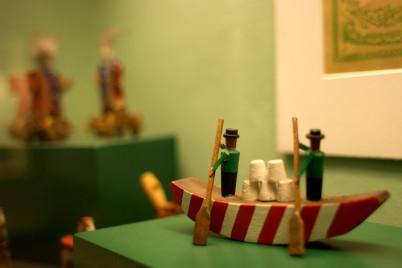 Muzeum hraček v Salzburgu - https://www.flickr.com/photos/truu/1278746644/
