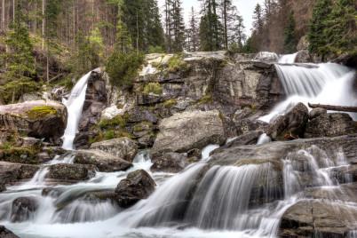 Vodopády Studeného potoka - https://www.flickr.com/photos/m_j-n/6038931331/in/photolist-acD6TH-3bjiWG-8DEM1e