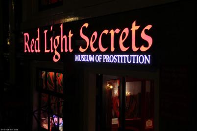 Muzeum prostituce - https://www.flickr.com/photos/18378305@N00/15990260644/