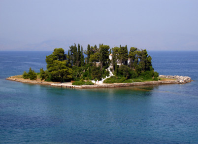 Myší ostrov - https://www.flickr.com/photos/ava_babili/752404787/in/photolist-hMaHQn-igsarJ-avxNrg-b3B9TV-29ugJk-djd9Fg-ghYfSU-gBumRi-djd8BP-djdfzU-dh4hHT-dh4gDT-ztA3pa-ghXME6-gT93L2-zc53BV-ztzZhP-ywGvG2-ghXXhH-gT8dW6-5WJBDW-29yEtU-fpQEY-5nhjZ-q16Ck3-dL7FCB-a1NTxE-taceyX-d6jRr1-smztVF-s4v6mB-sjhdaE-rpz2Gh-s51b6Q-s3f4Q4-s57Vwe-smx3Xz-smzwWk-s51iyq-sjgKhm-s51cYN-s581Ng-smAXqP-rp9K4z-skUFRi-skYa5z/
