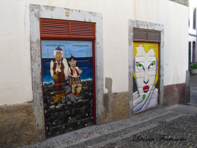 Staré město - https://www.flickr.com/photos/licinia/6208664882/