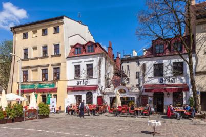 Kazimierz -