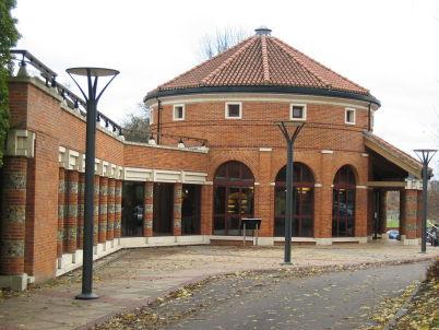 Verulamium Museum - https://commons.wikimedia.org/wiki/File:Verulamium-Museum-20031112-011.jpg