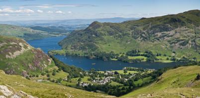 Lake District - https://en.wikipedia.org/wiki/Lake_District#/media/File:Keswick_Panorama_-_Oct_2009.jpg