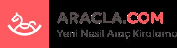 Aracla Logo