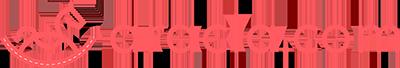 Aracla.com Logo