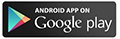 Aracla.com Android Uygulaması