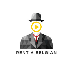 Rent a Belgian