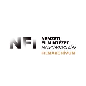 Filmarchívum
