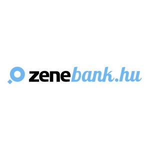 Zenebank