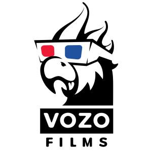 Vozo Films