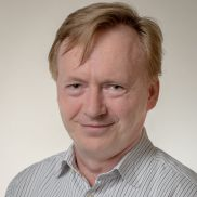 Alfred Askevold