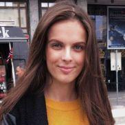 Maria Imrik