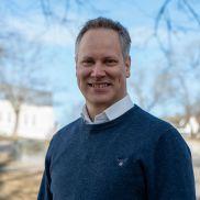 Jon-Ivar Nygård