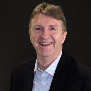 Erik Kaupang