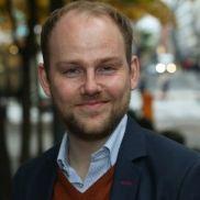 Anders Langset