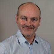 Andreas Lervik