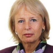 Marianne Seip
