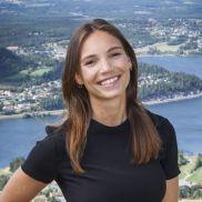 Helene Bøsei Olsen