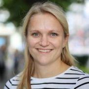 Ellen Rønningen-Arnesen