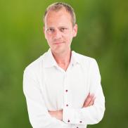 Helge Steinsvåg
