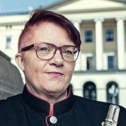 Rita Hirsum Lystad