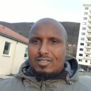 abdullahi elmi ibrahim