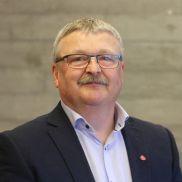 Henry Sørensen