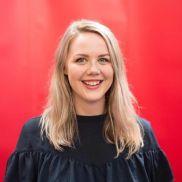 Marta Hofsøy
