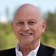 Roger Ryberg