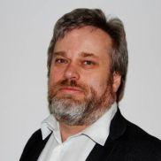 Arne Andreas Olsen