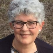 Laila Rode Olsen