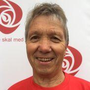 Arne Arnesen