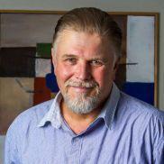 Bjørn Rolf Gasmann