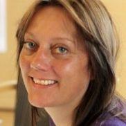 Anne Odden