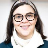 Elisabeth Nesset
