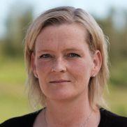 Anne Sandum