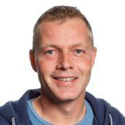 Jan Ove Hanasand