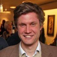 Øyvind Wennesla