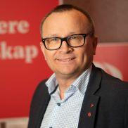 Jan-Eirik Nordahl
