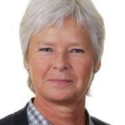 Marina Rove Nilsen