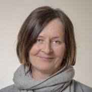 Hanne Hermanrud